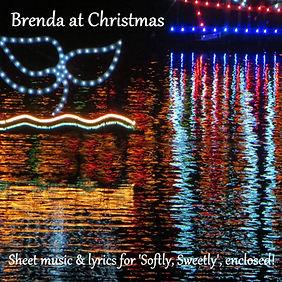 Brenda at Christmas cover_edited.jpg