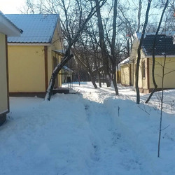 #турбазакамбоджа #турбаза #зима #снег #шумейка #отдых #like4like #nice #nature #winter #instagood