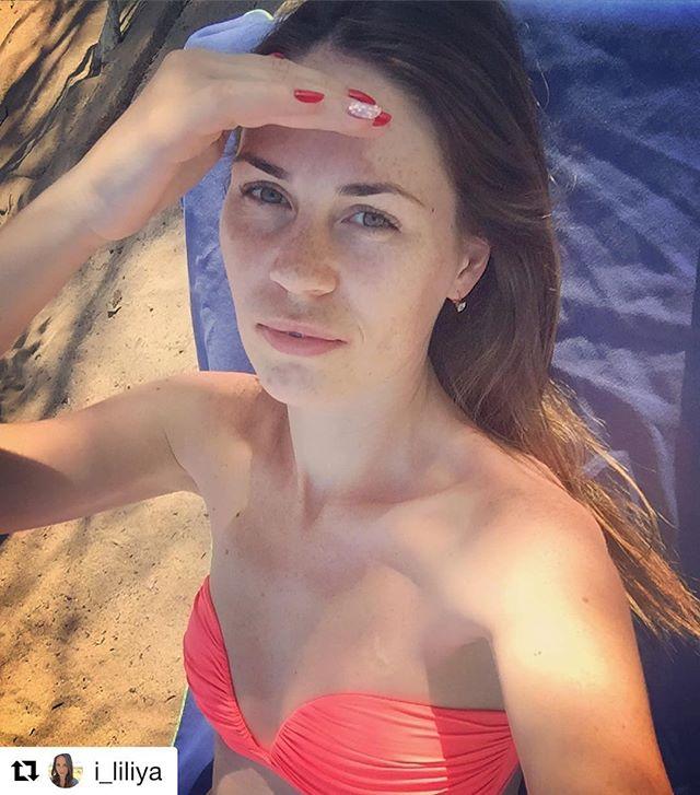 #турбаза #турбазакамбоджа #волга #лето #отдых #girl