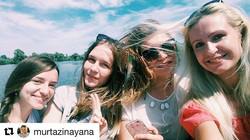 #Repost _murtazinayana (_get_repost)_・・・_Листала сегодня свой фотопоток и наткнулась на эти мимишные