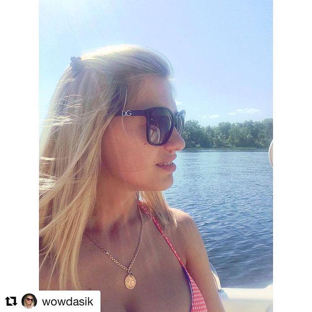 #шумейка #энгельс #саратов #природа #турбазакамбоджа #камбоджа #саратов #энгельс #girl #лето #пляж #