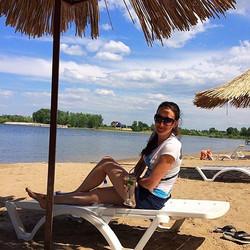 #турбазакамбоджа #отдых #пляж #шумейка #камбоджа #волга #турбаза #саратов #энгельс