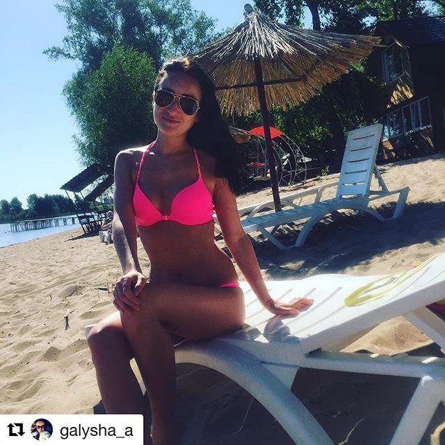 #Repost _galysha_a with _repostapp #girls #турбазакамбоджа #энгельс #саратов #отдых #москва
