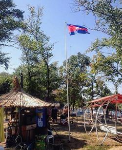 #кайф #катер #камбоджа #турбазакамбоджа #отдых #энгельс #солнце #саратов #весна #волга #воскресенье