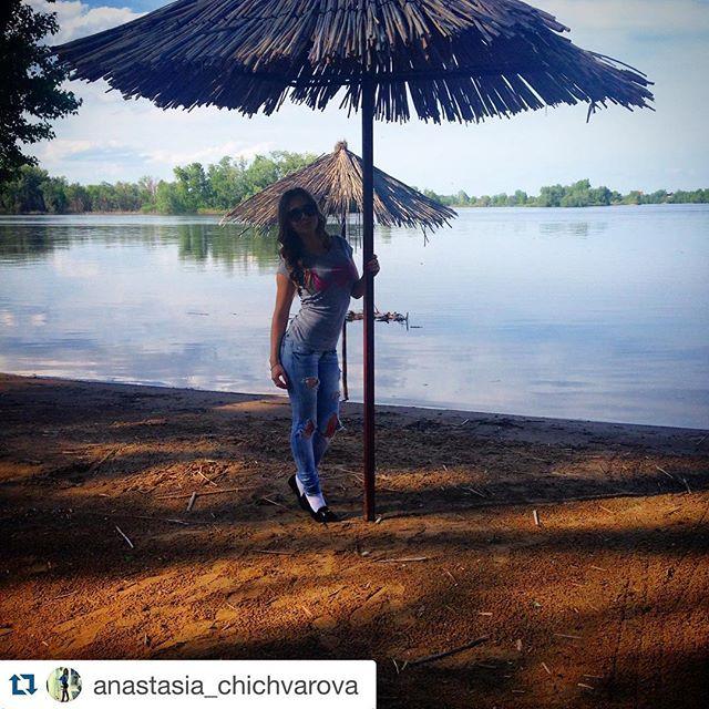 #Repost _anastasia_chichvarova with _repostapp