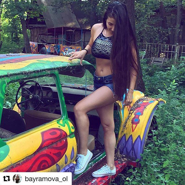 #Repost _bayramova_ol (_get_repost)_・・・_Выходные, я вас уже заждалась!!!!! 😝
