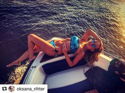 #Repost _oksana_rihter (_get_repost)_・・・_#лето #моелето2017 #август #instagirl #instagood