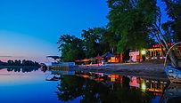 турбаза, турбаза Камбоджа, база отдыха Камбоджа, турбаза в Саратове, турбазы Саратова, отдых на Волге, рыбалка на Волге, пляжный отдых на Волге,