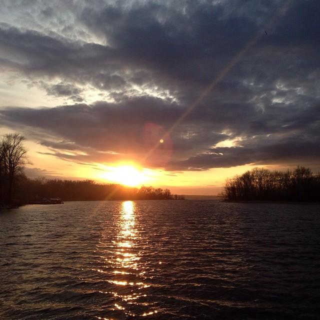 #камбоджа #турбазакамбоджа #турбаза #саратов #энгельс #шумейка #закат #sunset #nature #nice #volga #