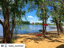#Repost _katty_summer with _repostapp_・・・_Сгоняли на Камбоджи 😂 #турбаза #затон #турбазакамбоджа #с