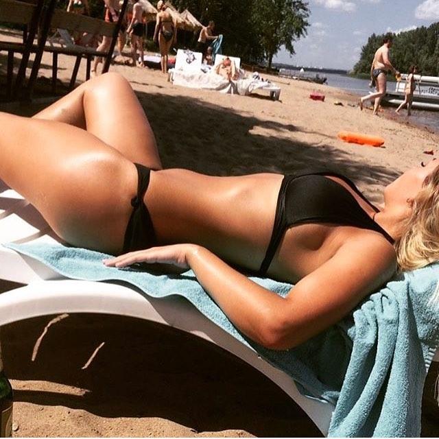 #nature #instagood #me #nice #girls #beach #отдых #волга #саратов #энгельс #москва #пенза #турбазака