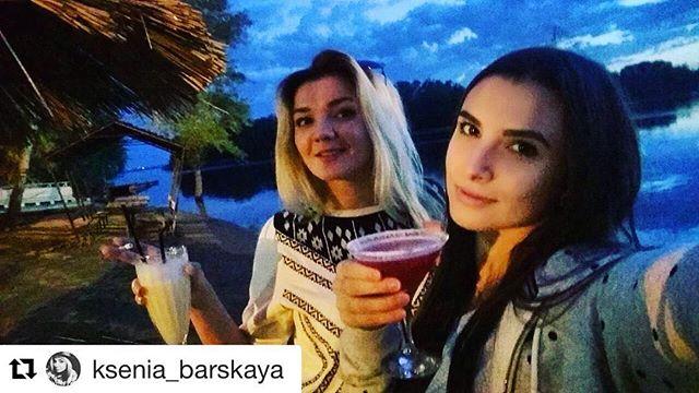 #Repost _ksenia_barskaya (via _repostapp)_・・・_🙌🙈 #турбазакамбоджа #турбаза #девушки #ночь #girls #