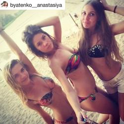 #Repost _byatenko__anastasiya with _repostapp_・・・_Танцули💃👽💃 #всекрасиво #instagood #goodtime #su
