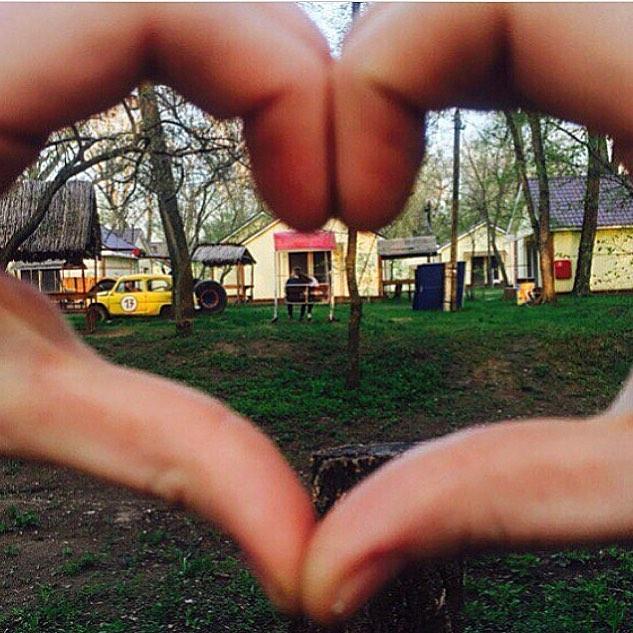 #любовь #турбазакамбоджа #кайф #катер #камбоджа #природа #россия #отдых #солнце #суббота #саратов #э