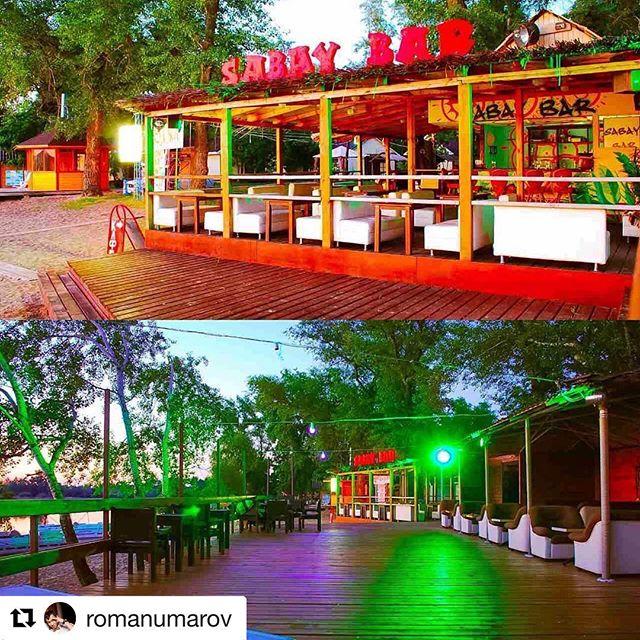 #Repost _romanumarov (_get_repost)_・・・_Впереди целое лето,огромное количество вечеринок и масса пози