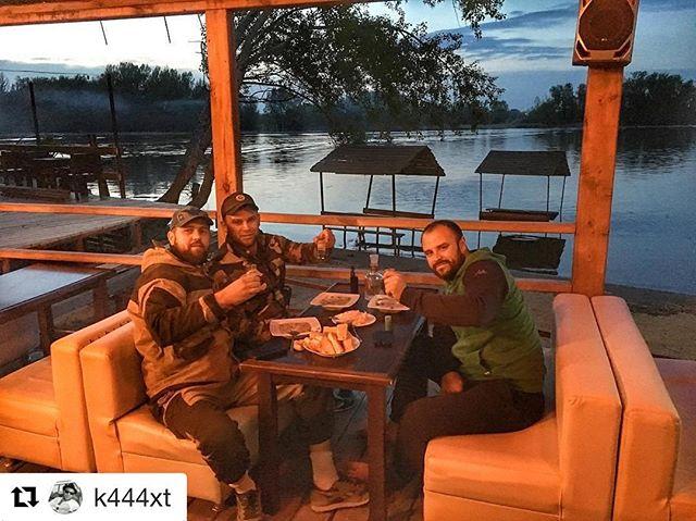 #Repost _k444xt with _repostapp_・・・_И снова у берегов Камбоджи.jpg.jpg