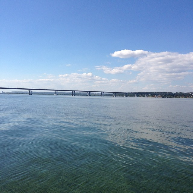 #турбазакамбоджа #турбаза #волга #мост #beautiful #river #nice #nature