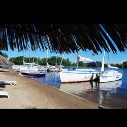 #турбазакамбоджа #живописноеместо #катер #яхты #лето #hollidays #river #kambodja #engels #summer #sa