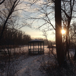 #турбаза #Турбазакамбоджа #шумейка #солнце #закат #зима #саратов #энгельс #волга #отдых #остров #кра