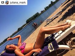 #Repost _juliana_mark with _repostapp_・・・_🏖☀️🏝 #пенза #энгельс #саратов #турбазакамбоджа #турбаза
