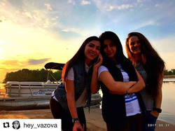 #Repost _hey_vazova (_get_repost)_・・・_Здесь прекрасно все