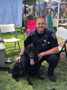 Scout and Officer Chris Thompson.jpg