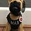 Thumbnail: Stuffed LK9F Dogs!