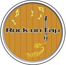 Rock on Tap