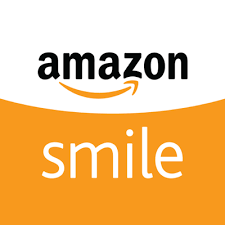 LK9F is Now Eligible for AmazonSmile