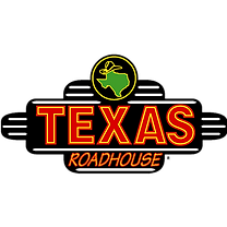 texasroadhouse1.png