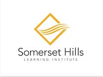 somersethills_logo.png
