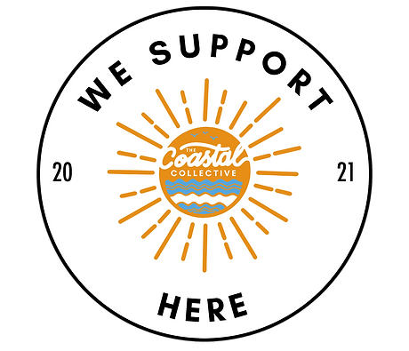 WE SUPPORT (1).png