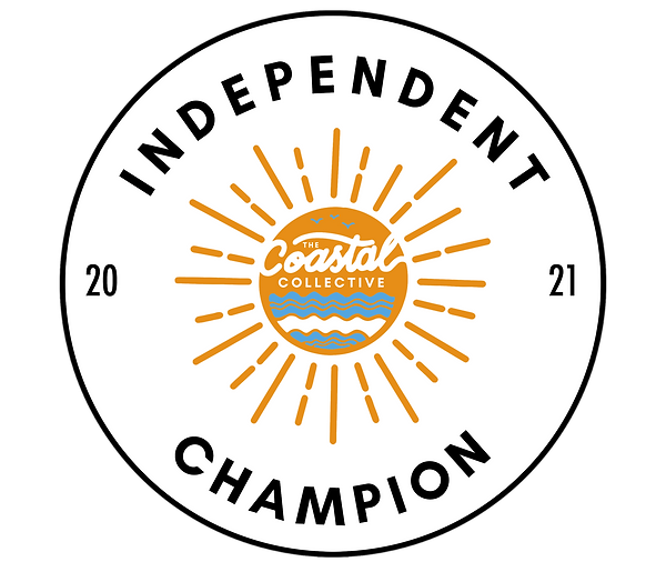CHAMPION BADGE (1).png