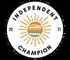 CHAMPION BADGE (1).png