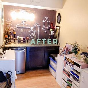 virtuve-po.jpg