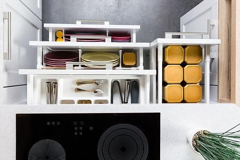 organized kitchen2.jpg