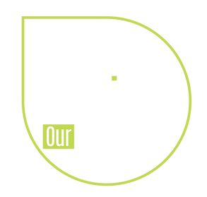 The Story Behind our Success podcast cover art