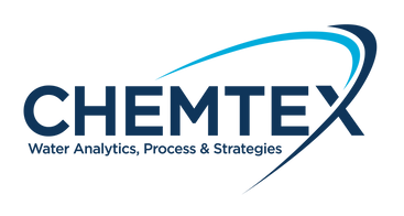 CHEMTEX_logo_transparent_large.png