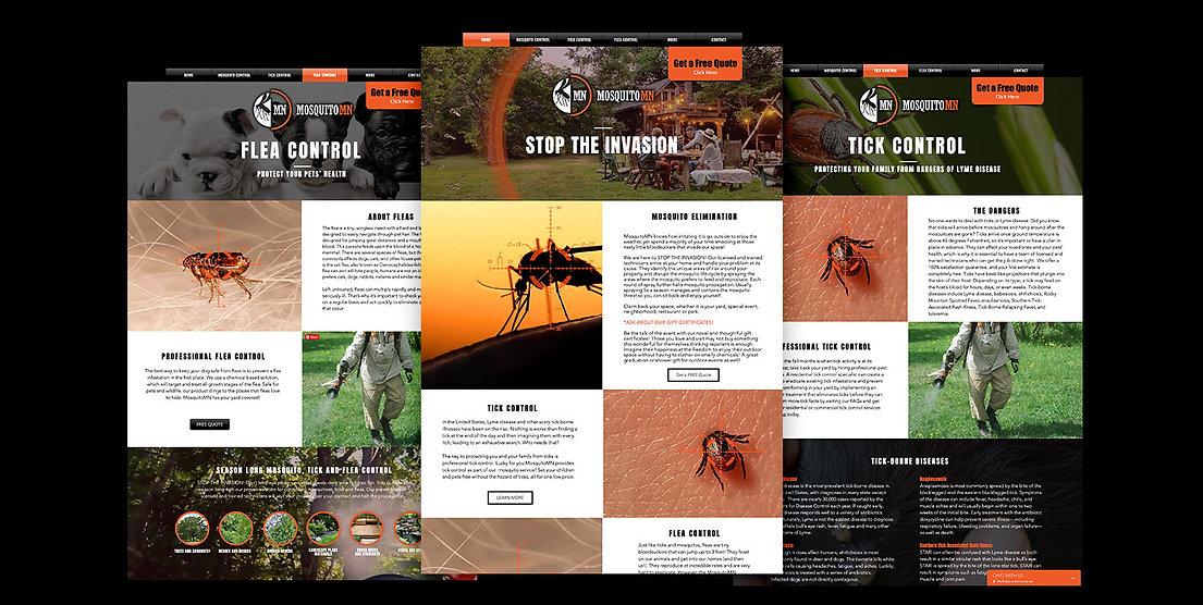 mosquito-Website-Mockup-PSD-2018.jpg