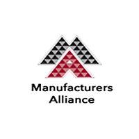 Manufacturers Alliance Group logo