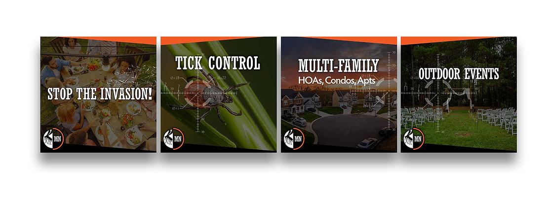 mosquito-Social-Media-examples.jpg