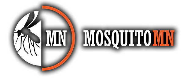 whitemosquitologowshadow.png