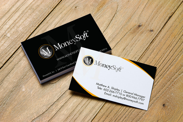 MoneySoft_businesscard_mockup.jpg