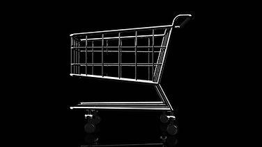 cart_edited.jpg