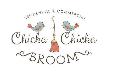 Chicka Chicka Broom logo web large prima