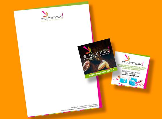 portfoliotemplate_0004_Layer 17.jpg