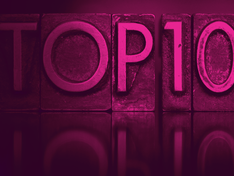Top 10 Tips to Get More Traffic
