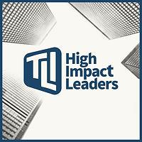 High Impact Leaders logo