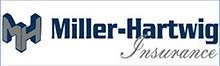 Original Miller Hartwig.png