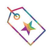 Neon Lizard Creative Branding + Identity Design Web Icon
